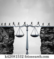 Law And Attorney Solution