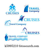 travel-cruises
