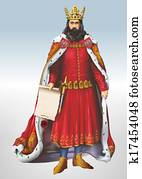 Casimir The Great