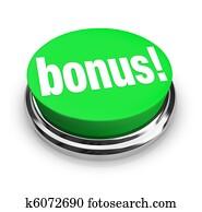 Bonus Word on Green Button - Added Extra Value