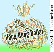 Best forex broker hong kong