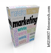 Marketing - Unique Selling Proposition of a New Product