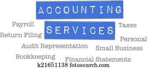 buchhhaltung, dienstleistungen, steuer, cpa