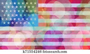 United States Diversity