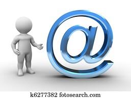 Bobbys Email