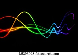 fading sound noise