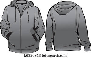 jacket stock photo images 298 032 jacket royalty free images and