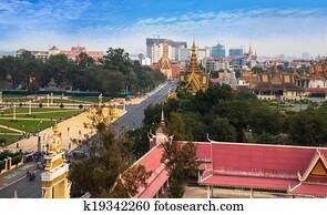 Nasjonal Hovedstad Arkiv Bilder og Fotoer. 67356 nasjonal hovedstad bilder og fotografier ...
