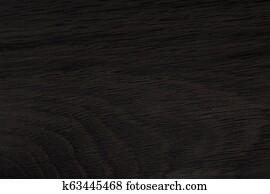 Amatuer nero