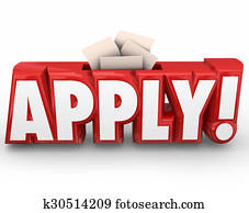 Apply 3d Word Submit Application Send in Your Documents