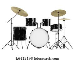snare drum illustrations our top 415 snare drum stock art fotosearch. Black Bedroom Furniture Sets. Home Design Ideas