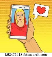 Quel site de rencontres en ligne a le plus de membres