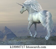 Unicorn Bluff