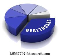 Healthcare Budget