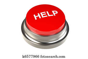 Button for Help