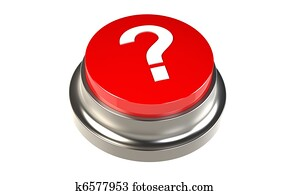 Button for question