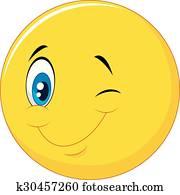 blinking eye clip art royalty free 631 blinking eye clipart vector rh fotosearch com Closed Eyes Clip Art Eyes Blinking Icon