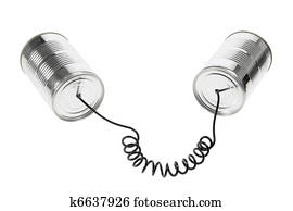 Dosentelefon Stock Fotos und Bilder 1.155 dosentelefon ...