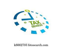 Perspective Tax Season