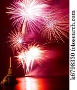 Fireworks Desktop Wallpaper Pngout Fireworks Image Provided - EpiCentro  Festival