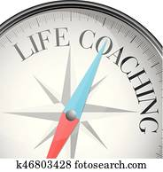 compass Life Coaching