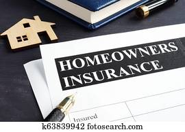 Homeowners Insurance Images | Our Top 1000+ Homeowners ...