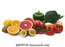 Vitamine C Banque de Photos et d Images. 24 183 vitamine c Images et ... 235371ee28e