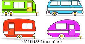 Mobile Home Clipart Royalty Free. 20,826 mobile home clip art vector on country home clipart, boat clipart, townhouse clipart, umbrella clipart, family home clipart, cabin clipart, north carolina home clipart, motorcycle clipart, home for rent clipart, the kitchen clipart, restaurant clipart, flood clipart, motorhome clipart, foreclosure clipart, mobile truck clip art, car clipart, rv park clipart, hello kitty home clipart, tipi clipart, texas home clipart,
