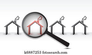 Searching Hot Property