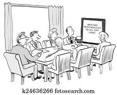 All Day Meeting