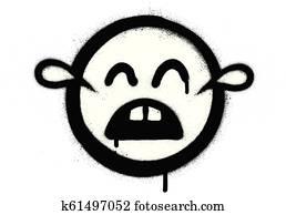 Bleat Stock Vectors, Royalty Free Bleat Illustrations | Depositphotos®