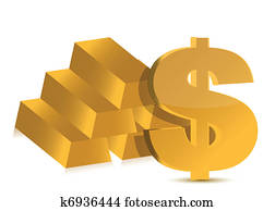 Commodities and cash investments.