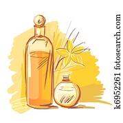 aromatherapy, auswahl