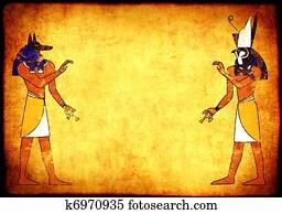 Egyptian Gods Photos Our Top 1000 Egyptian Gods Images