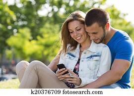 passion desire dating