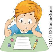 Kid Exam