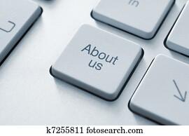 About Us Key
