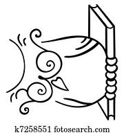 Wisdom symbol