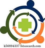 Continuum Health Care