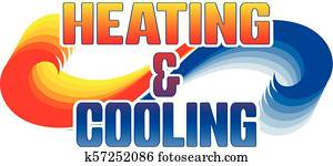 Heating and Cooling Design