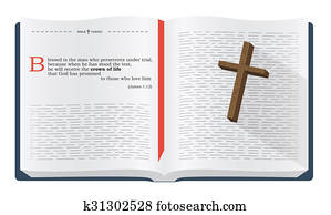 Bible verses about temptations