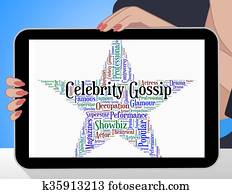 Celebrities CHAT ROOM - Home | Facebook