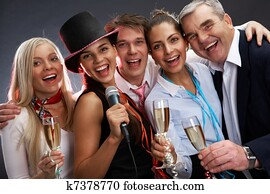 Songs Stock Photos | Our Top 1000+ Songs Images | Fotosearch