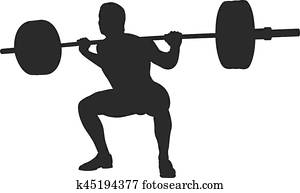 powerlifting clipart illustrations 1 173 powerlifting clip art rh fotosearch com powerlifting clipart free Powerlifting Quotes