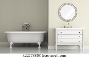 Ronde Spiegel Badkamer : Gurun inch desktop up spiegel metalen spiegel vergrootglas
