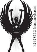 Fitness Angel