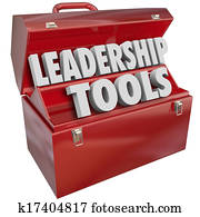 Leadership Tools Skill Management Experience Training