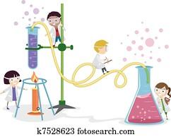 Laboratory Kids