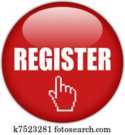 Vector register button