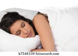 Beim Sex Eingeschlafen